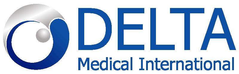 Delta Medical International